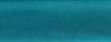 Turquoise Plush Velvet