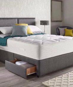 divan bed frame