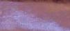 Lilac Crushed Velvet
